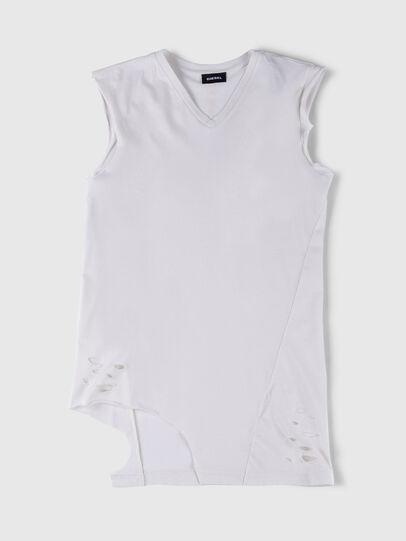Diesel - TSHANE,  - T-Shirts und Tops - Image 1