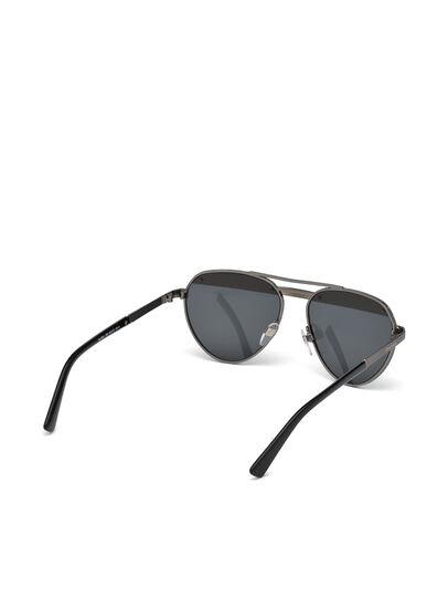 Diesel - DL0261,  - Sonnenbrille - Image 8