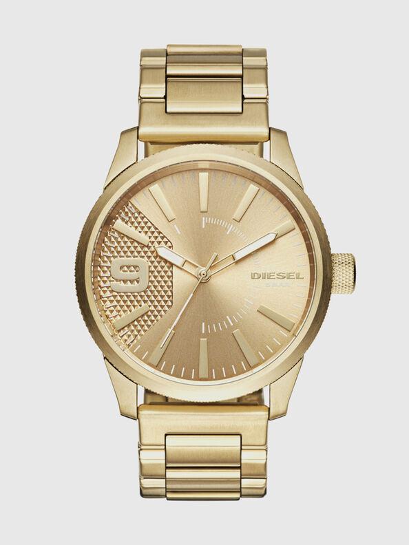DZ1761,  - Uhren