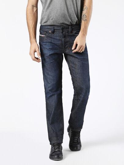 Diesel - Safado 0857I,  - Jeans - Image 2