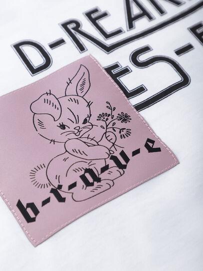 Diesel - TSOLARY,  - T-Shirts und Tops - Image 3