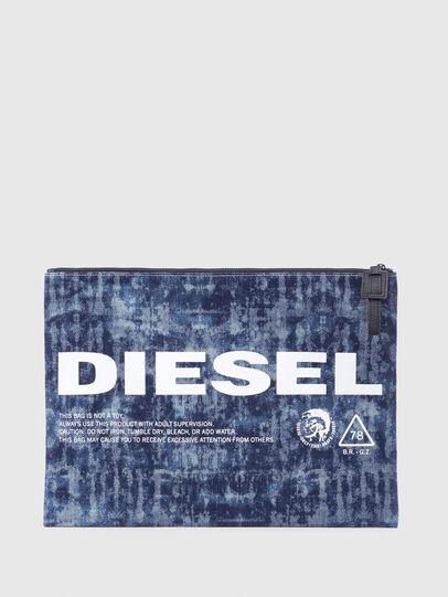 Diesel - LUSINA II,  - Schmuck und Gadgets - Image 2