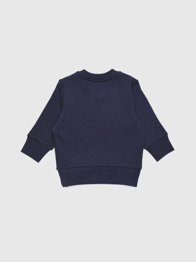 Diesel - SDIEGOXB,  - Sweatshirts - Image 2