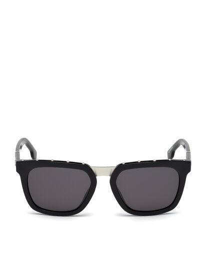 Diesel - DL0212,  - Sonnenbrille - Image 1