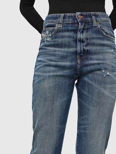 Diesel - D-Eiselle 0890Y,  - Jeans - Image 3