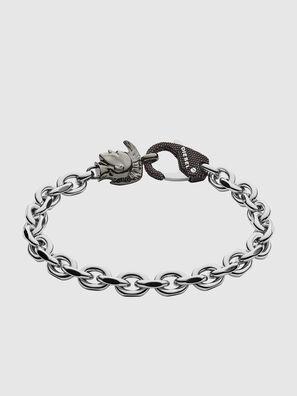DX1146, Silber - Armbänder