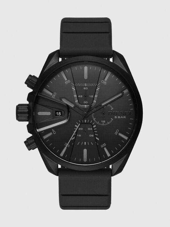 DZ4507,  - Uhren