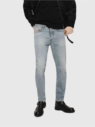 Diesel - Mharky 080AF,  - Jeans - Image 1