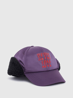 CIFUR, Violett - Hüte