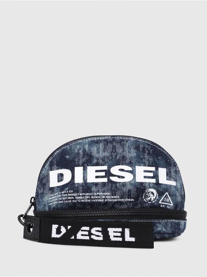 Diesel - NEW D-EASY,  - Schmuck und Gadgets - Image 1