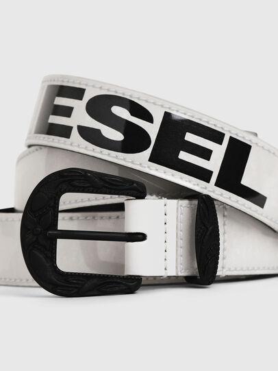 Diesel - B-STIC-F,  - Gürtel - Image 2