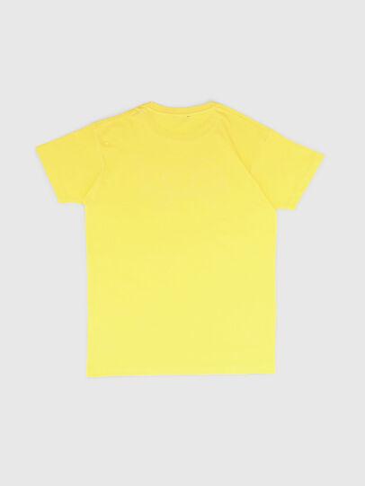 Diesel - TLUCAS MC,  - T-Shirts und Tops - Image 2