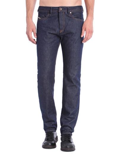 Diesel - Buster 0608N,  - Jeans - Image 1