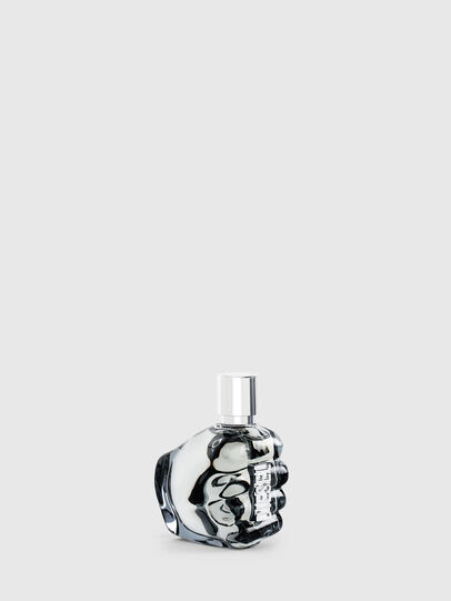 Diesel - ONLY THE BRAVE 50ML, Weiß - Only The Brave - Image 2