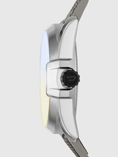 Diesel - DZ1902, Grau - Uhren - Image 2