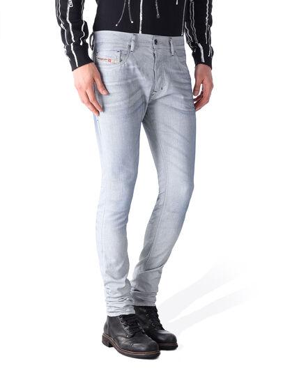 Diesel - Tepphar 0667R,  - Jeans - Image 2