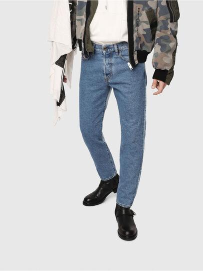Diesel - Mharky 0077V,  - Jeans - Image 1