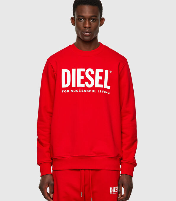 https://de.diesel.com/dw/image/v2/BBLG_PRD/on/demandware.static/-/Sites-diesel-master-catalog/default/dwc1bd3478/images/large/A02864_0BAWT_42A_O.jpg?sw=594&sh=678