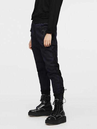 Diesel - Taryn JoggJeans 0GASP,  - Jeans - Image 3