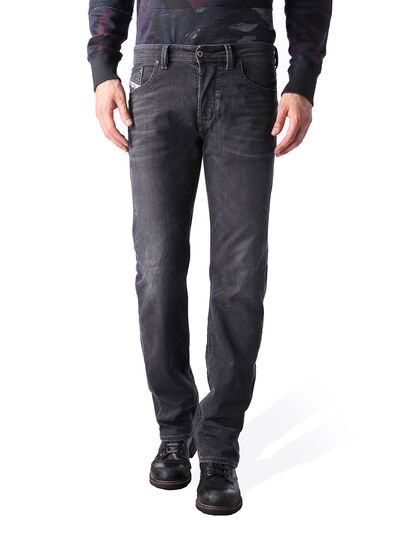 Diesel - Larkee 0669F,  - Jeans - Image 1