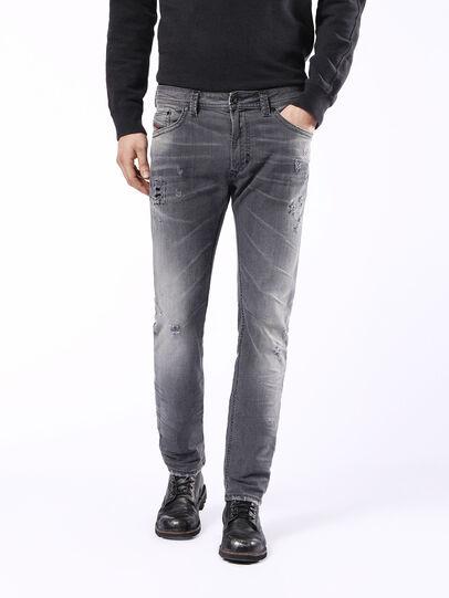 Diesel - Thavar 0675C,  - Jeans - Image 2