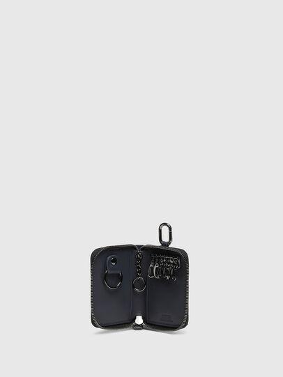 Diesel - CLE, Blau - Schmuck und Gadgets - Image 3