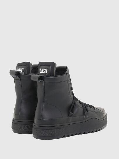 Diesel - H-SHIKA HB,  - Sneakers - Image 3
