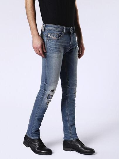 Diesel - Thavar 0859S,  - Jeans - Image 6