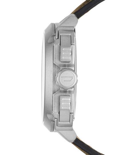 Diesel - DZ7367, Grün - Uhren - Image 2