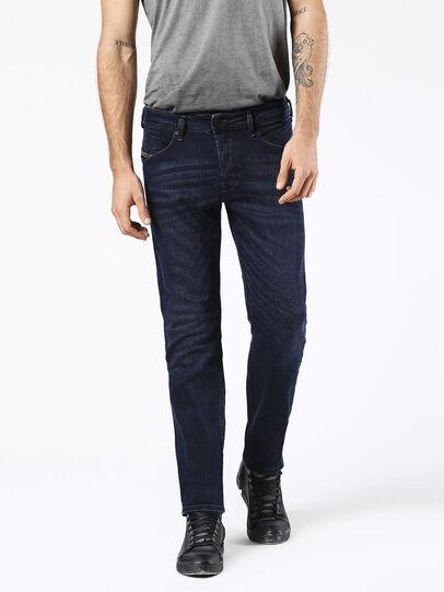 Diesel - Belther 0677J,  - Jeans - Image 2