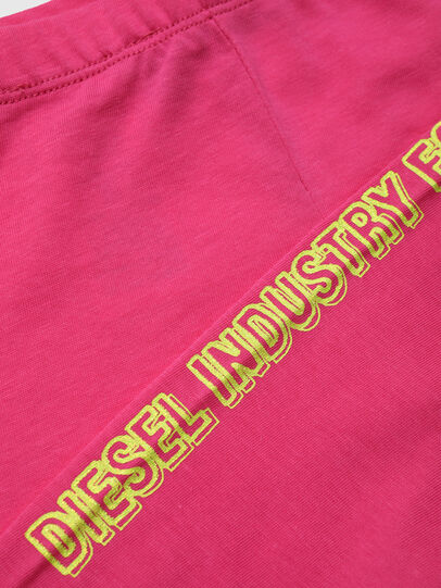 Diesel - POPERAB, Rosa - Hosen - Image 3