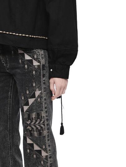 Diesel - TYPE-1829,  - Jeans - Image 5