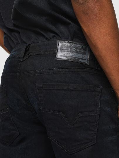 Diesel - Larkee C84AY,  - Jeans - Image 4
