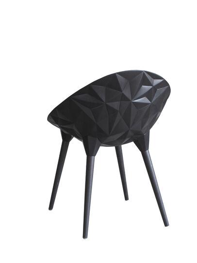 Diesel - ROCK - STUHL, Multicolor  - Furniture - Image 3