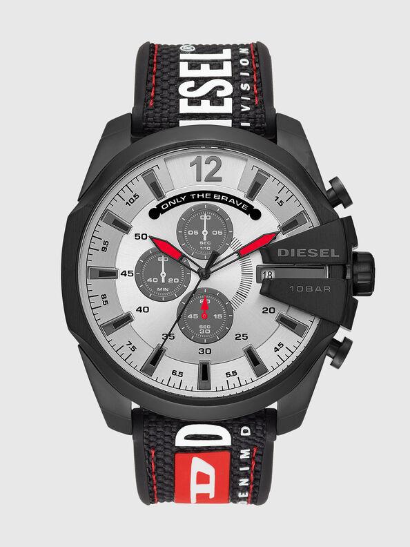 DZ4512,  - Uhren