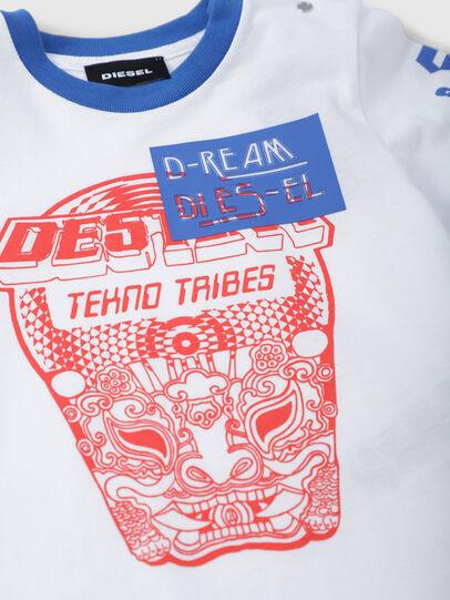 Diesel - TENNUB,  - T-Shirts und Tops - Image 3