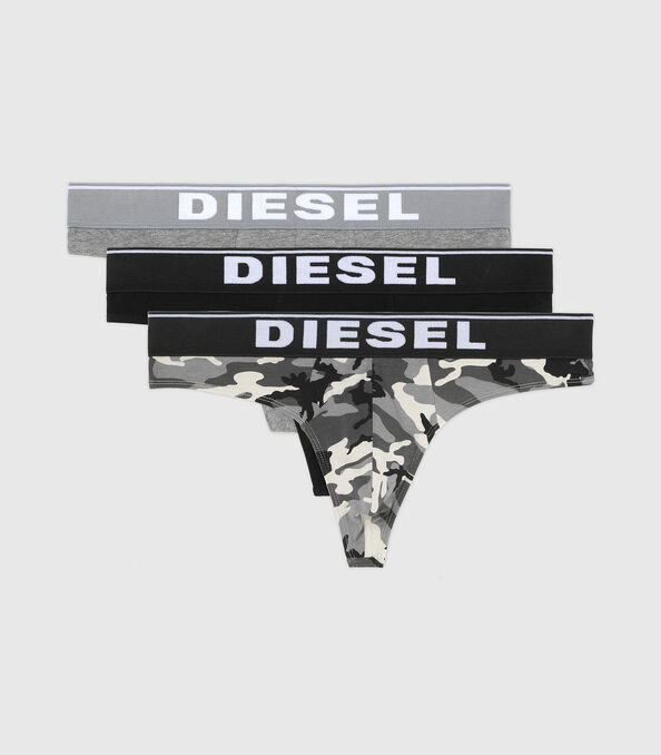 https://de.diesel.com/dw/image/v2/BBLG_PRD/on/demandware.static/-/Sites-diesel-master-catalog/default/dwc5192e39/images/large/00SCWR_0WBAE_E5359_O.jpg?sw=594&sh=678