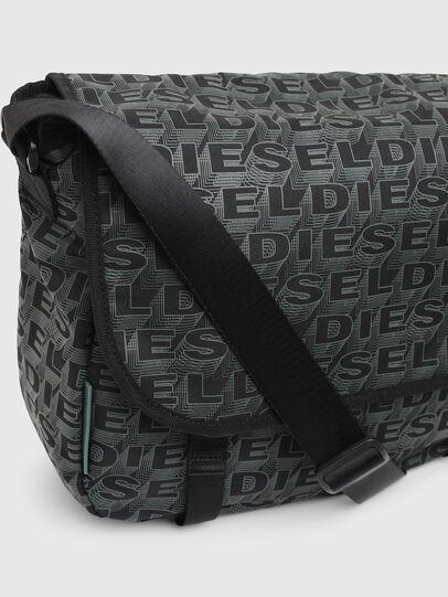 Diesel - F-DISCOVER MESSENGER,  - Reisetaschen - Image 4