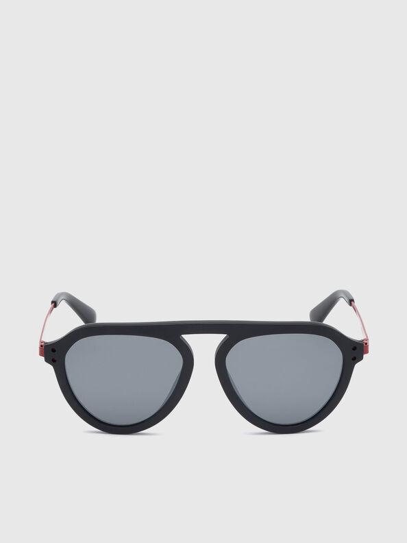 DL0277,  - Sonnenbrille