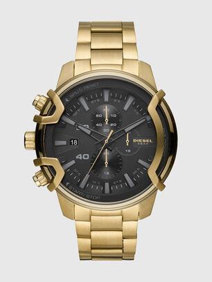 DZ4522,  - Uhren