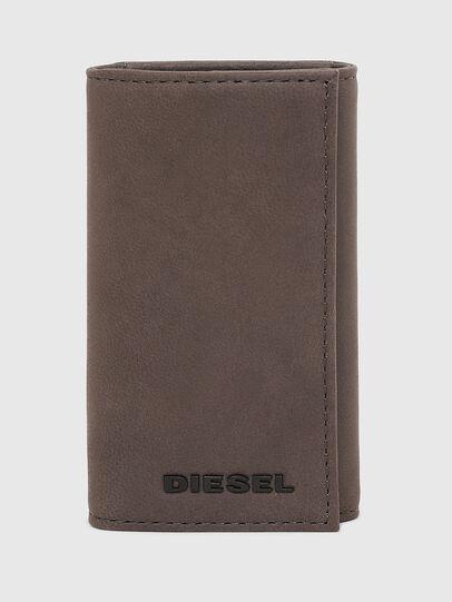 Diesel - KEYCASE P,  - Schmuck und Gadgets - Image 1