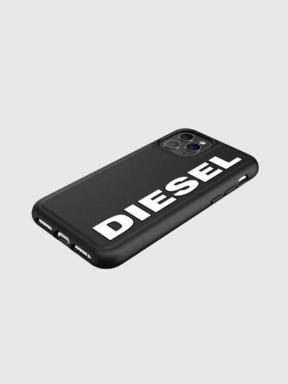 Diesel - 41982, Schwarz - Schutzhüllen - Image 4