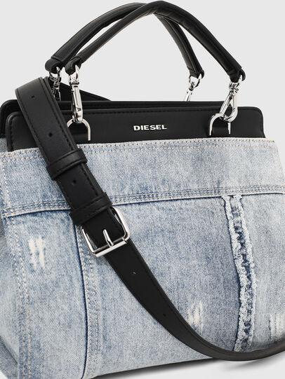 Diesel - BADIA,  - Satchel Bags und Handtaschen - Image 4
