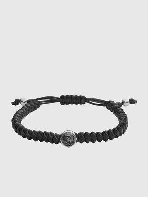 DX1043, Schwarz - Armbänder
