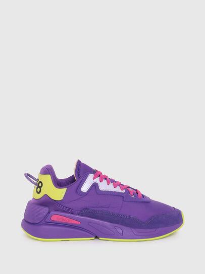 Diesel - S-SERENDIPITY LC W, Violett - Sneakers - Image 1