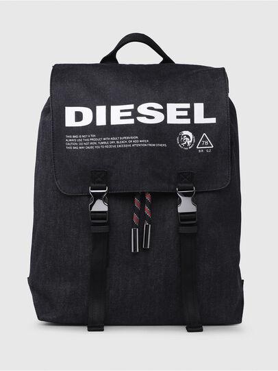 Diesel - VOLPAGO BACK,  - Rucksäcke - Image 1
