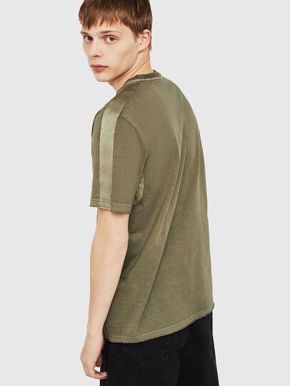 Diesel - T-MIX,  - T-Shirts - Image 2