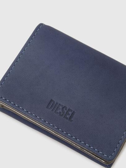 Diesel - LORETTINA, Blau - Schmuck und Gadgets - Image 5