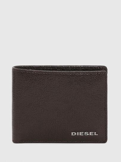 Diesel - HIRESH XS,  - Kleine Portemonnaies - Image 1