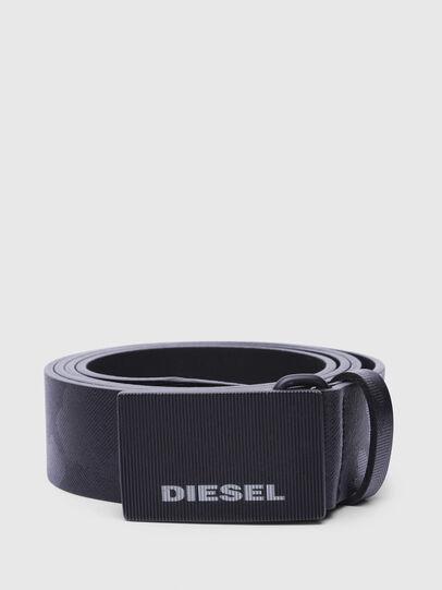 Diesel - B-BORSO,  - Gürtel - Image 1